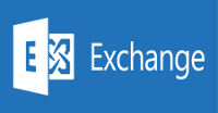 Microsoft Exchange related issues and information