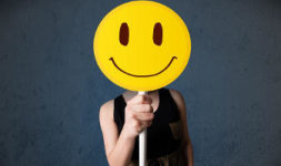 smiley_face melic happiness