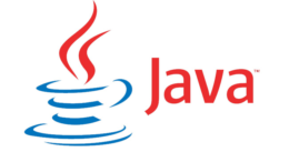 java logo at melic.com