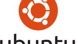 ubuntu login loop – Melih Melik SÖNMEZ