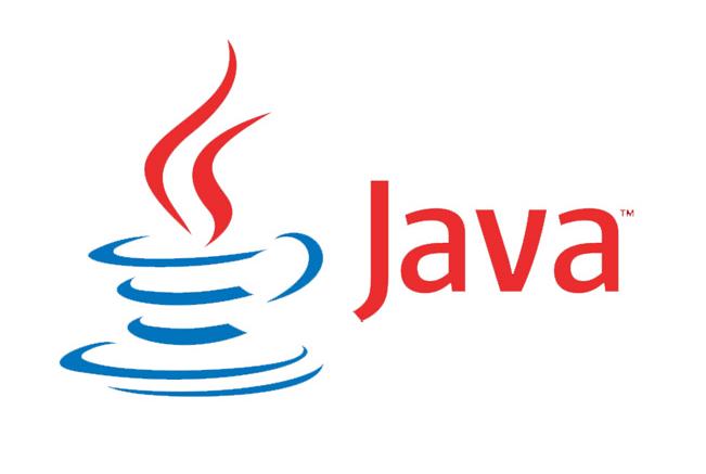 java logo at melic.com