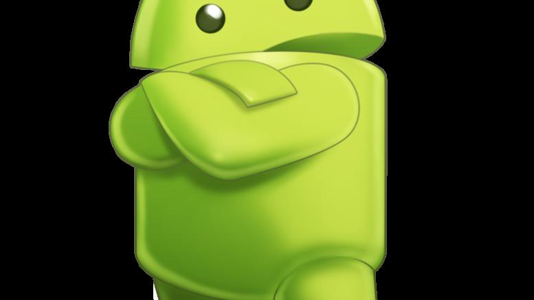 Android armv7 armv8 32bit vs 64bit